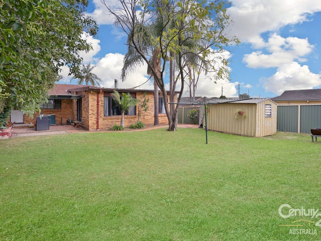 4a  Crown Street, Riverstone, NSW 2765