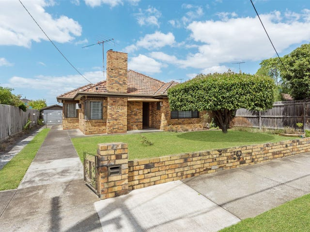 174 Thompson Road, North Geelong, Vic 3215