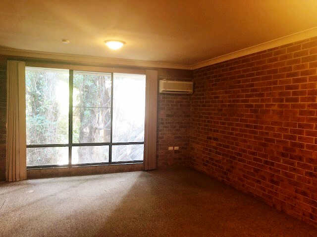 6/16-18  Jordan Street, Muswellbrook, NSW 2333