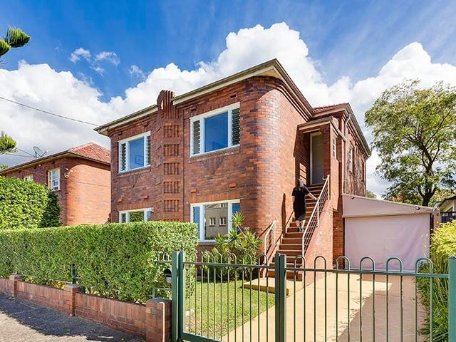 35 Collingwood Street, Manly, NSW 2095