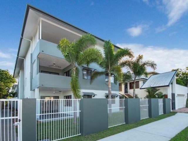 9/52-54 Digger Street, Cairns North, Qld 4870