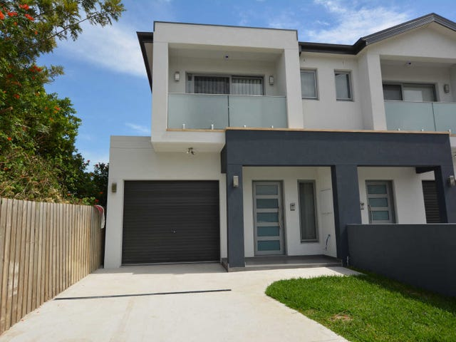 26 ALLISON RD, Guildford, NSW 2161