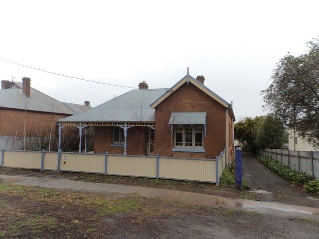 81 Faithfull Street, Goulburn, NSW 2580