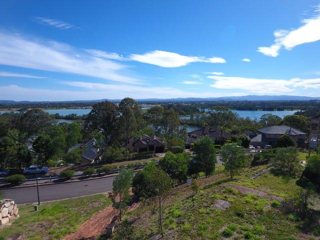 10 River Vista Crescent, Murrumba Downs, Qld 4503