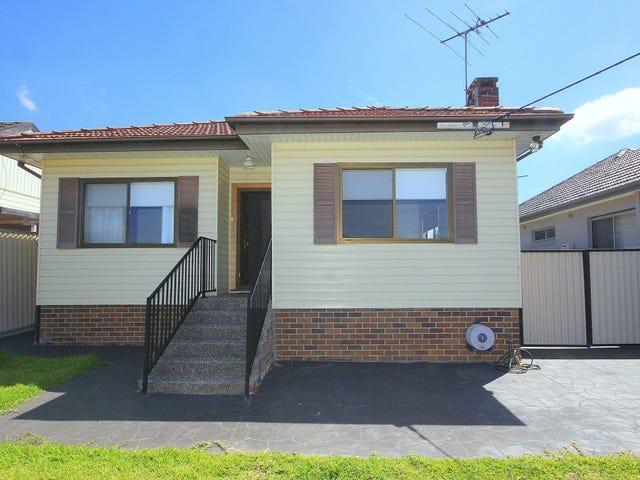 162 Gascoigne Road, Yagoona, NSW 2199