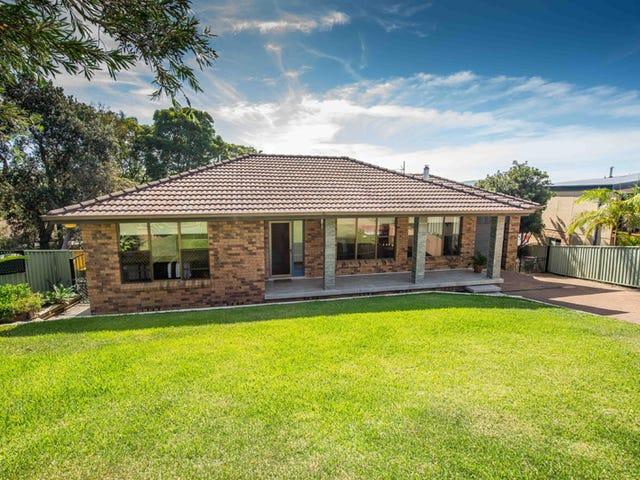 18 Amaroo Crescent, Fingal Bay, NSW 2315