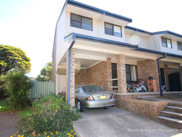 14/41A Brentwood Street, Muswellbrook, NSW 2333