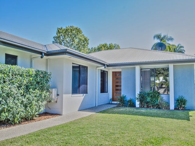 15 Song Close, Andergrove, Qld 4740