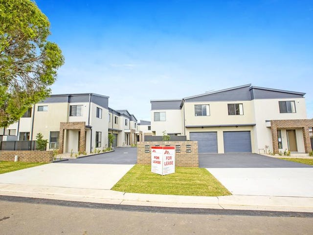 6/14 John Street, St Marys, NSW 2760