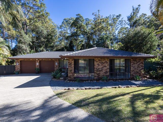 23 Kookaburra Close, Boambee East, NSW 2452