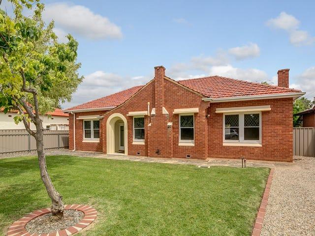 4 Talbot Grove, Marryatville, SA 5068