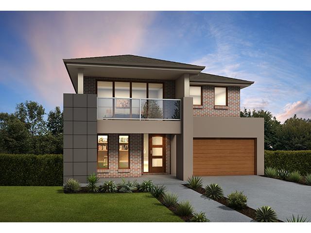 Lot 5036  Frontier Avenue, Marsden Park, NSW 2765