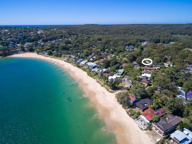 15 Liverpool Street, Bundeena, NSW 2230