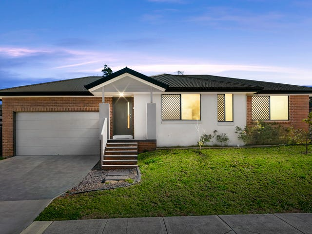 143 Northlakes Drive, Cameron Park, NSW 2285