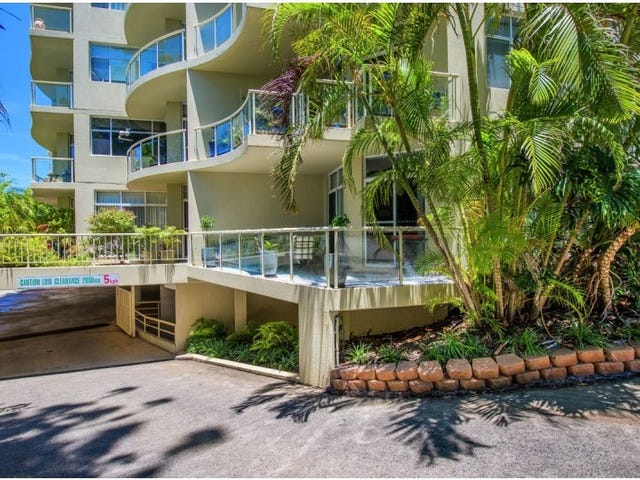49/40 Solitary Islands Way, Sapphire Beach, NSW 2450
