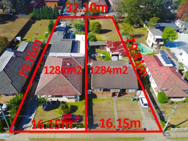 65 & 67 Cabramatta Road East, Cabramatta, NSW 2166