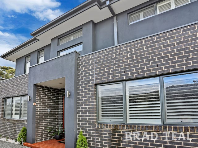 2/9 Grace Street, Essendon North, Vic 3041