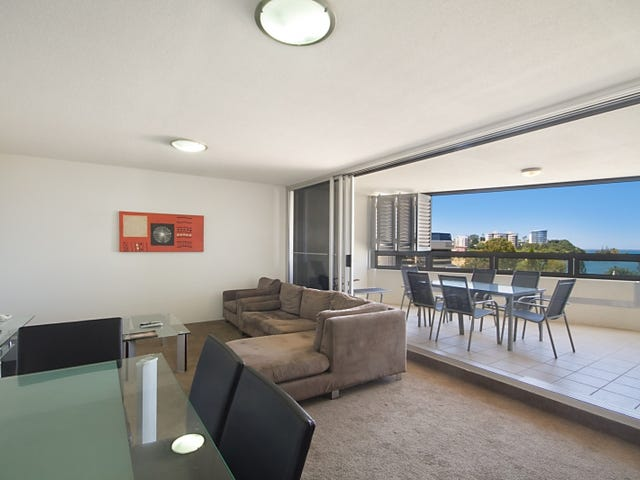 2043/18-22 Stuart Street -Tweed Ultima, Tweed Heads, NSW 2485