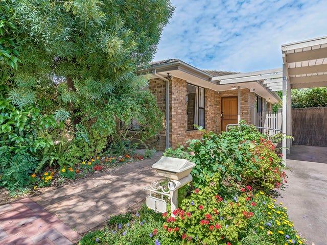 1 Fon Street, Linden Park, SA 5065
