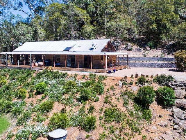 181 Upper Colo Road, Colo, NSW 2756
