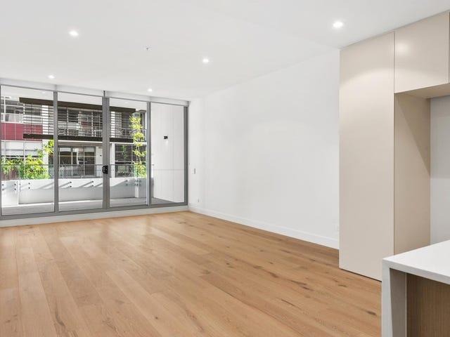 201/3 Havilah Lane, Lindfield, NSW 2070