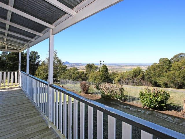 141A Grahams Road, Meroo Meadow, NSW 2540