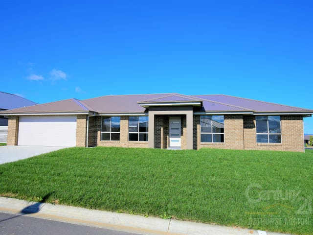 41a Emerald Drive, Kelso, NSW 2795