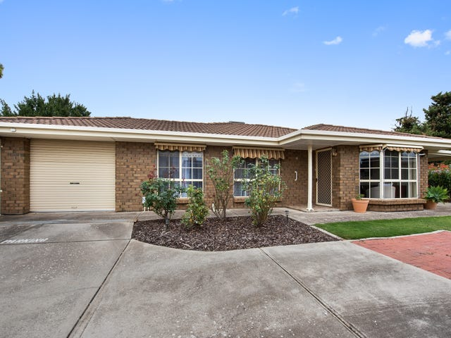 2/3 Davenport Terrace, Seaview Downs, SA 5049