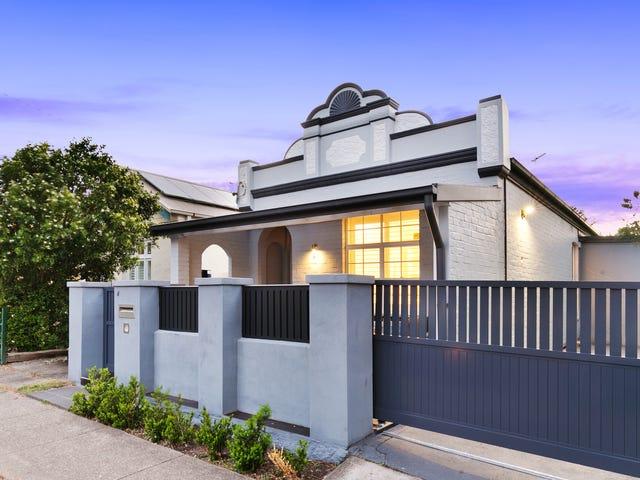 21 Malvern Avenue, Manly, NSW 2095