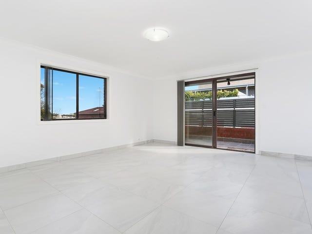 18A Pillar Street, Matraville, NSW 2036