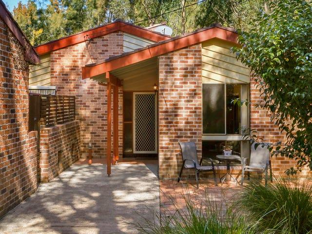 15 Emma Street, Bensville, NSW 2251