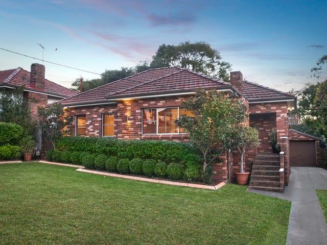 8 Tobruk Street, North Ryde, NSW 2113