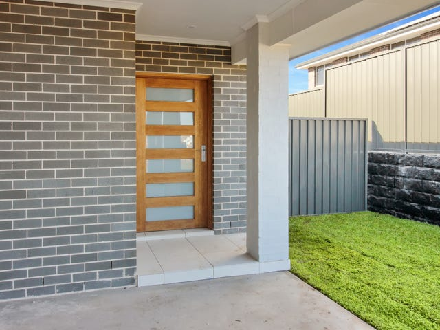 186 Village Cir, Gregory Hills, NSW 2557