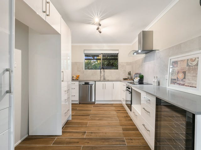 10 Linum Place, Bellbowrie, Qld 4070