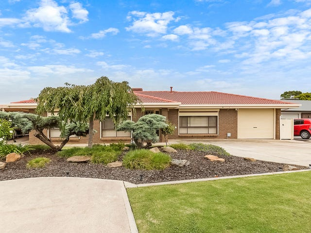 10 Dickerson Way, Redwood Park, SA 5097
