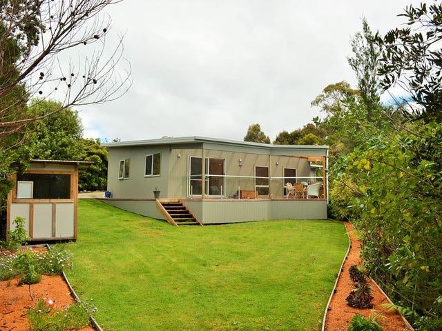 26 Kenelm Avenue, Sisters Beach, Tas 7321