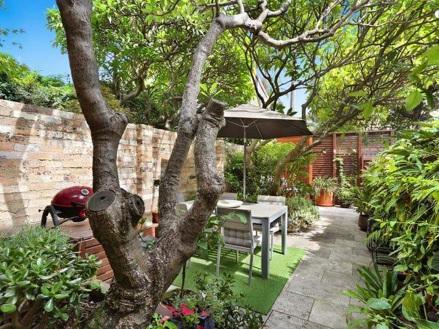10 Ormond Street, Paddington, NSW 2021