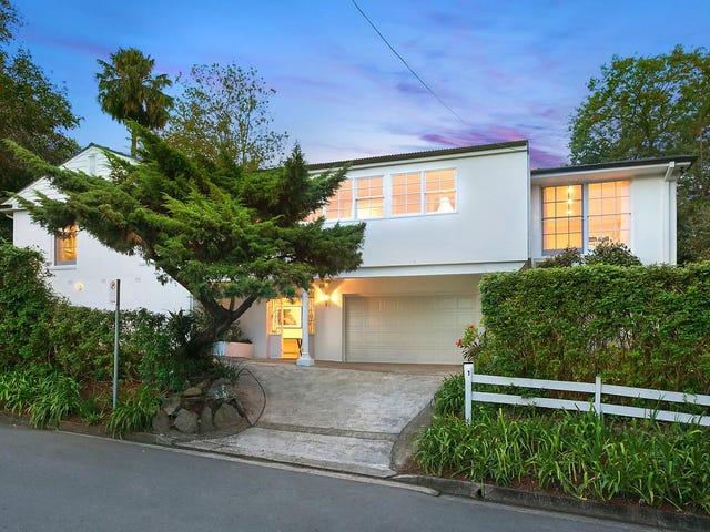 1 Taunton Street, Pymble, NSW 2073