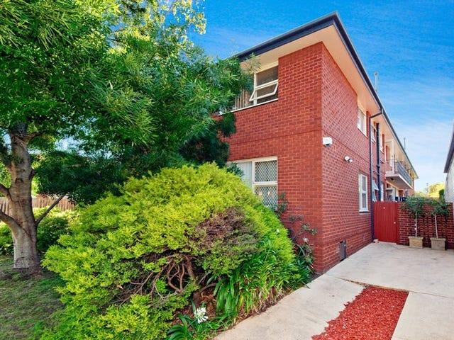 9/9 Jones Street, Croydon, NSW 2132