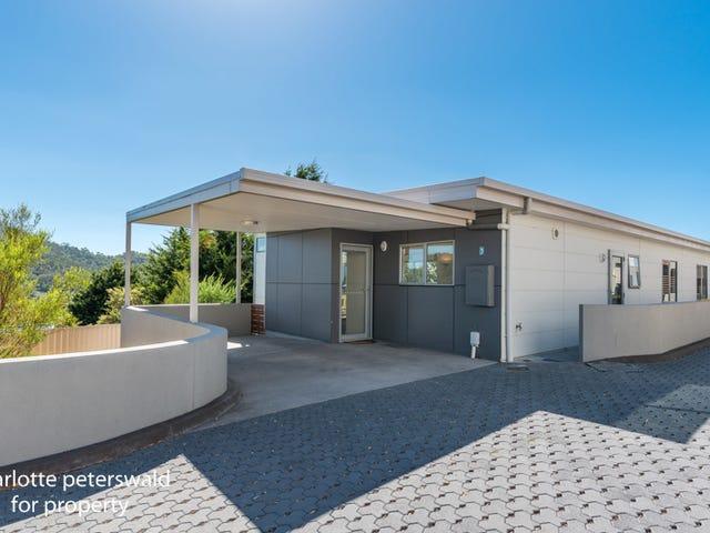 5/66 Hillborough Road, South Hobart, Tas 7004