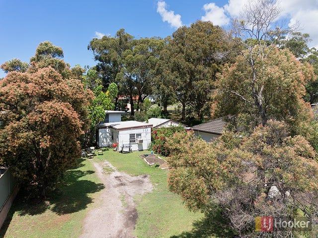 55 Achilles Street, Nelson Bay, NSW 2315