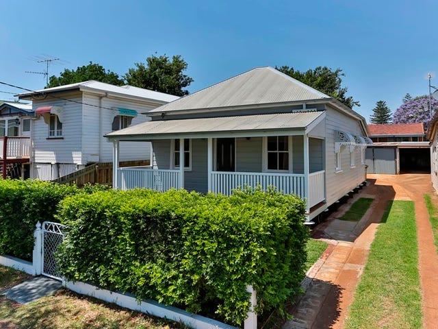 12 Garget Street, East Toowoomba, Qld 4350