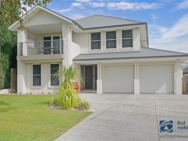 4 Whyte Place, Elderslie, NSW 2570