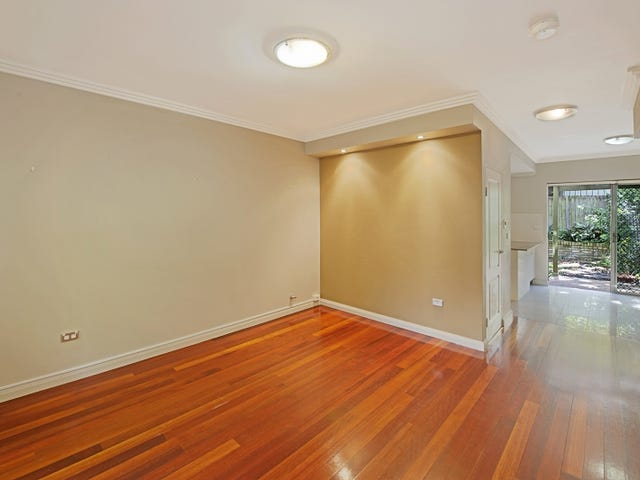 8/24-36 Pacific Highway, Wahroonga, NSW 2076