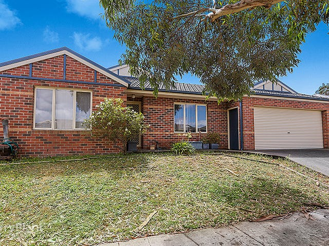 6A Breamlea Way, Cranbourne West, Vic 3977