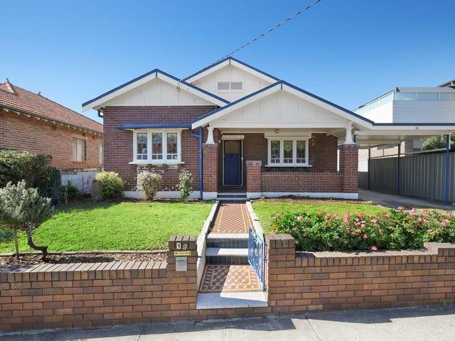 16 Pine Avenue, Russell Lea, NSW 2046