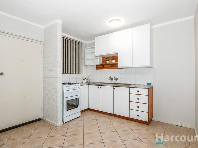 3/3 Sherwood Street, Maylands, WA 6051