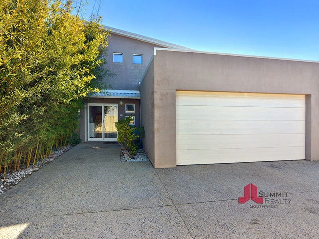 12B Parakeet Outlook, Australind, WA 6233