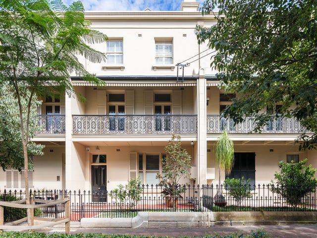 13 Darley Street, Darlinghurst, NSW 2010
