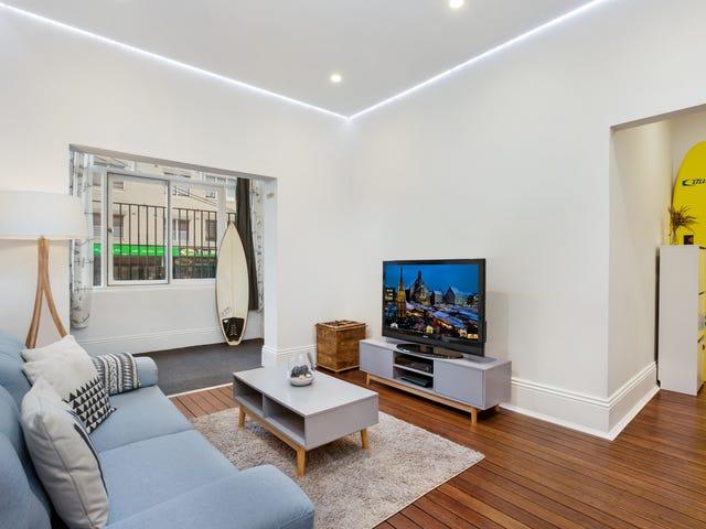 5/184 Arden Street, Coogee, NSW 2034
